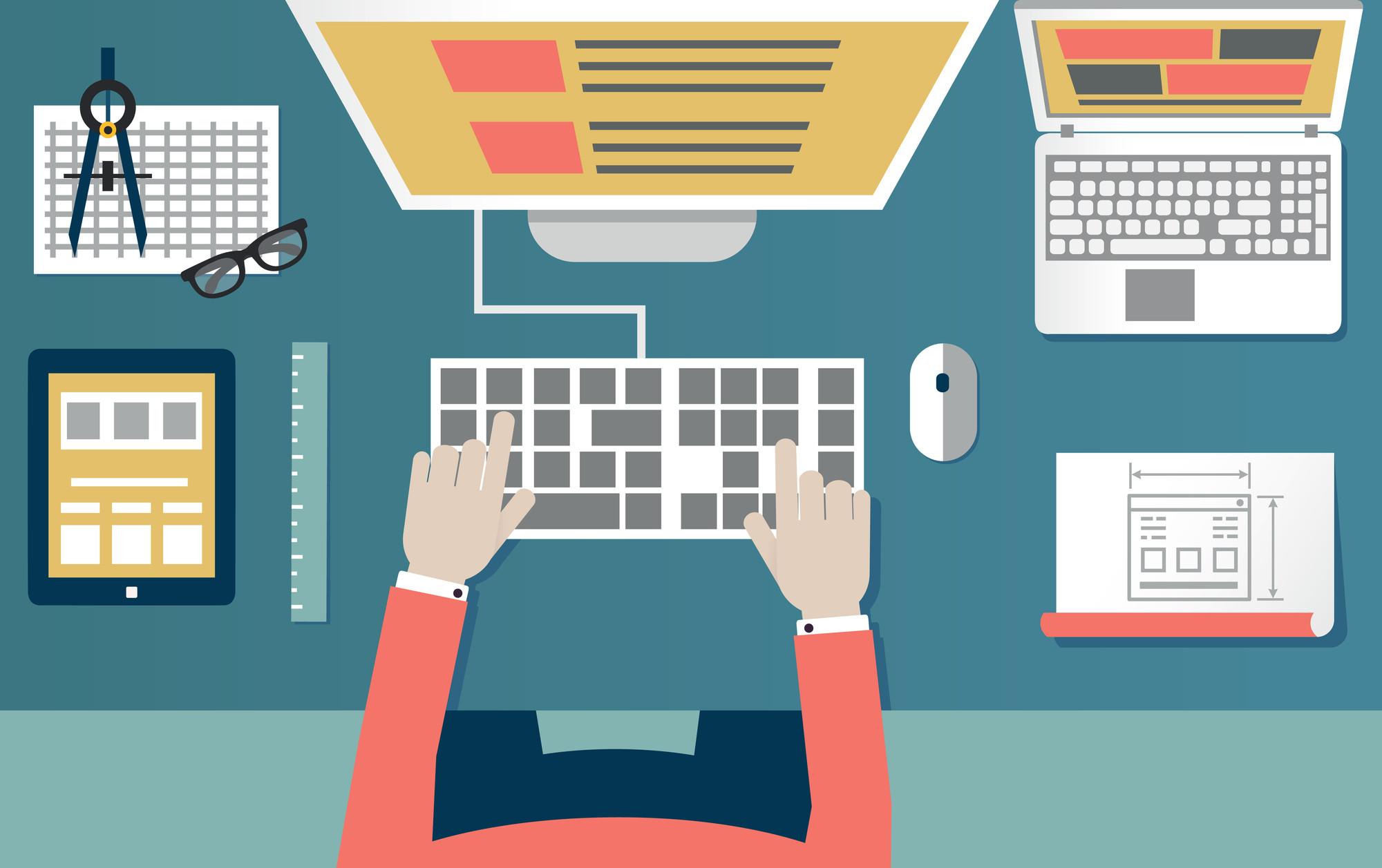 10 Benefits of Tutorially Software