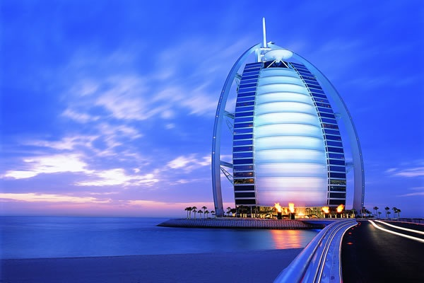 How you can Enjoy Some Wonderful Encounters With Dubai Holidays