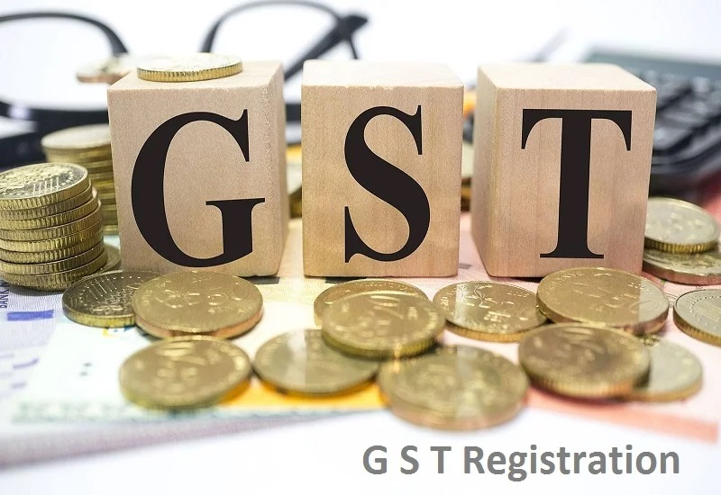 How GST Consultant In Gurgaon Can Help You In GST Registration