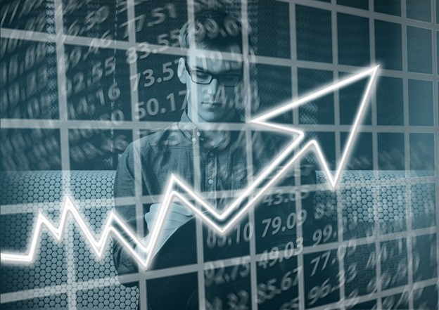 3 Defining Traits of a Successful Forex Trader