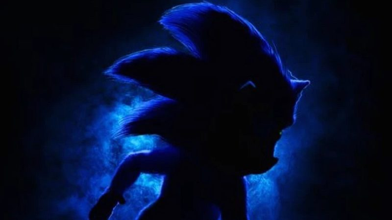 The New Sonic Movie Trailer is Out with Much Controversy