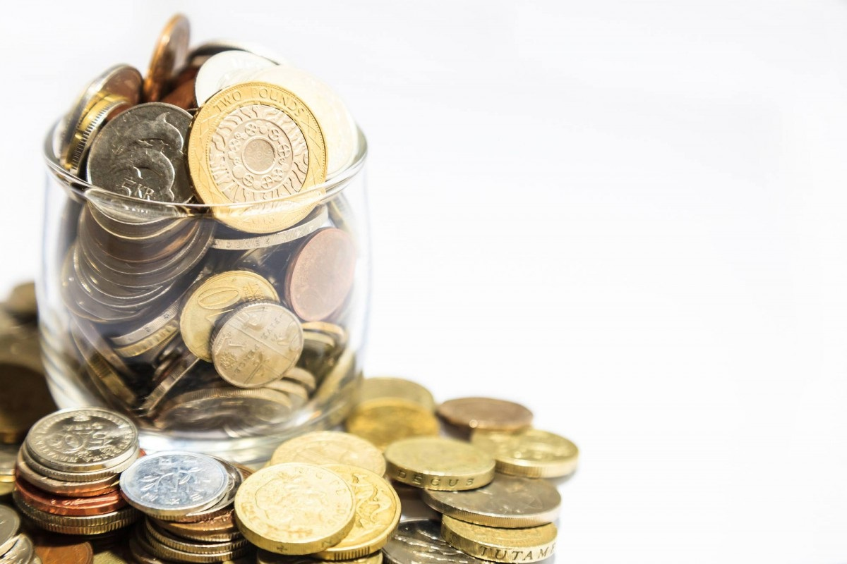 Do Pawn Shops Pay for Coins?