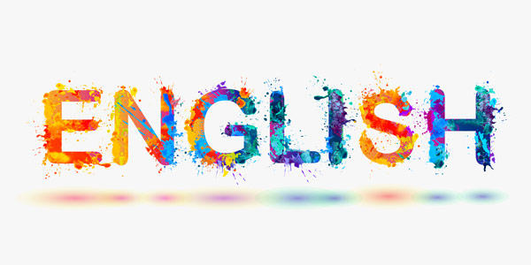 All you need to know about the future of English speaking in India