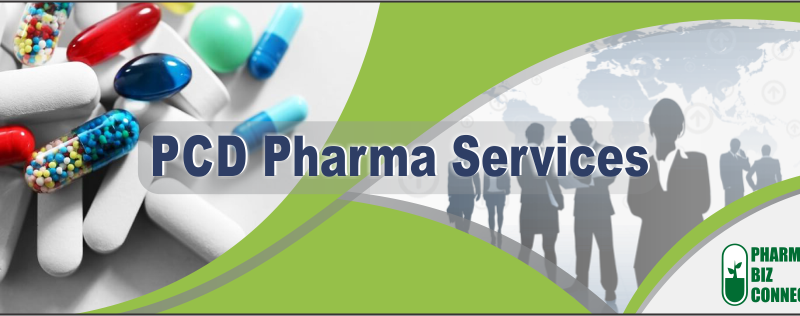 Pharma Biz Connect: Easiest way to reach the best pharma company you are looking for