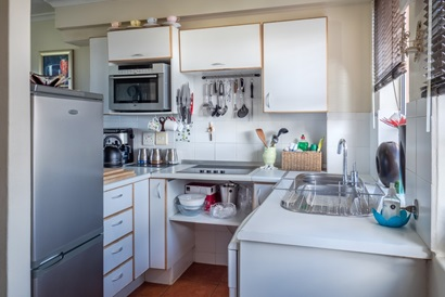 Everything You Need To Know About Kitchen Cabinet Refinishing