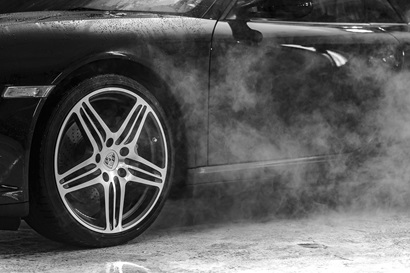 5 Advantages Of Using A Mobile Car Wash