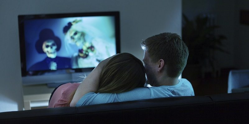 Are Your Home Entertainment Options Cutting It?
