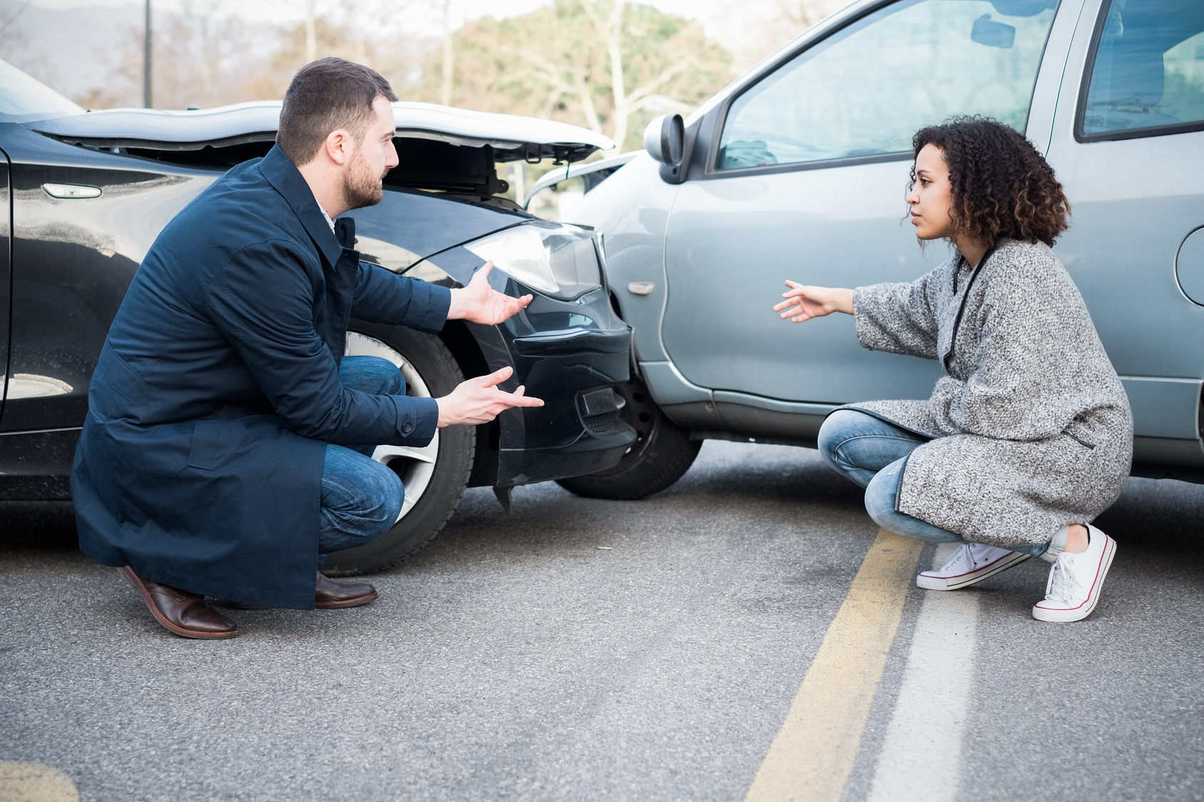 Experience The Effective Advantages Of Car Accident Attorneys Los Angeles