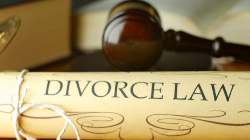 The Divorce Procedure In Los Angeles