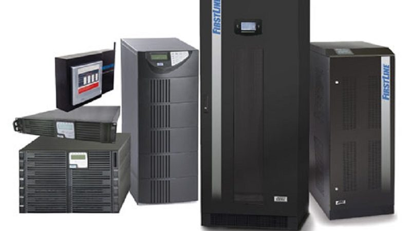 Why Uninterruptible power supply is important these days?