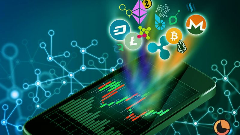 8 Amazing Facts About Cryptocurrency