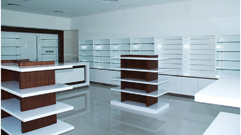 Tips for Choosing the Best Type of Shelving for Your Space