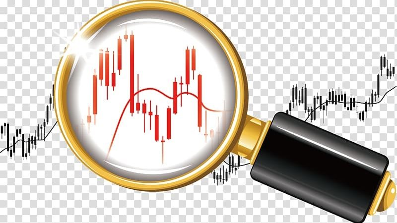Foreign Exchange Trading Techniques and Tools