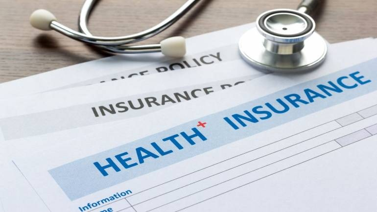 Top Questions to Ask before you Choose a Health Insurance Plan