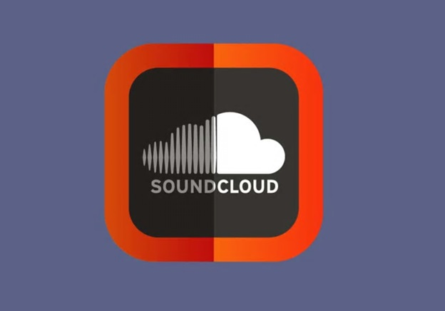 Buy Soundcloud Plays And Create A Perfect Profile