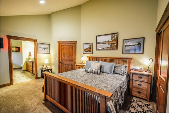 Practical Tips on Renovating Your Master Bedroom