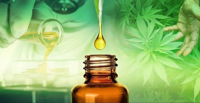 How to find Top CBD Oil On the Internet?