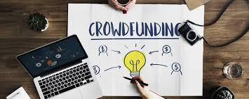 11 Tips On How To Up Your Chances Of Meeting Your Crowdfunding Goal