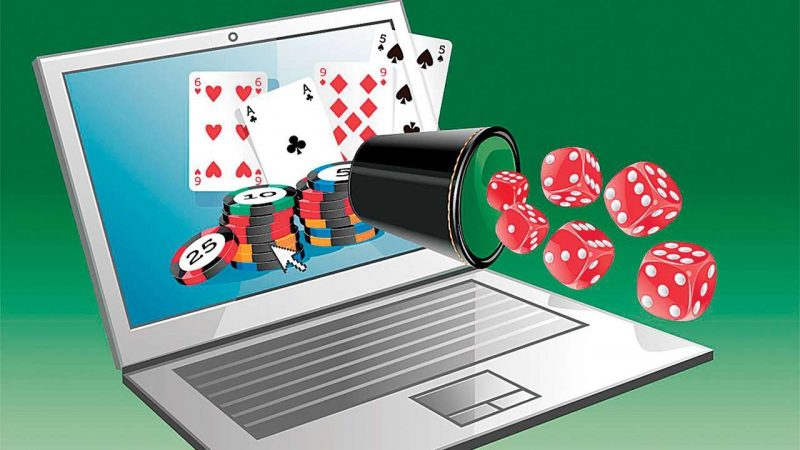 The Best Online Poker Experience