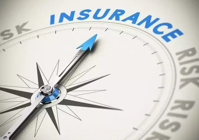 All You Need to Know about Single Premium Life Insurance