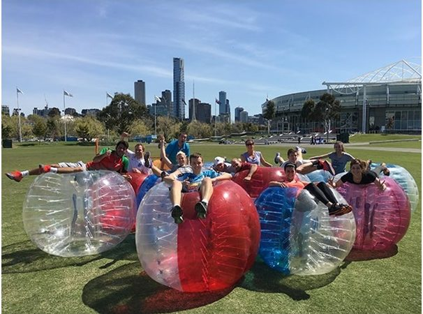 6 Fun Kids Birthday Party Ideas & Games in Sydney