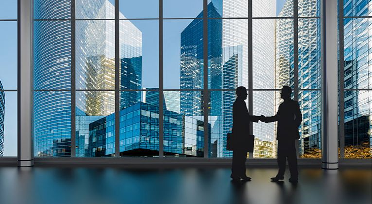 Top commercial real estate trends to watch out for 2020