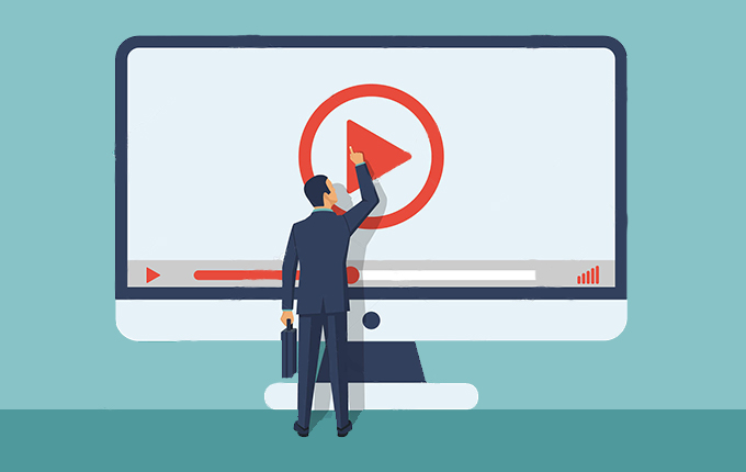 Online Videos for small business: 5 tips to boost your brand