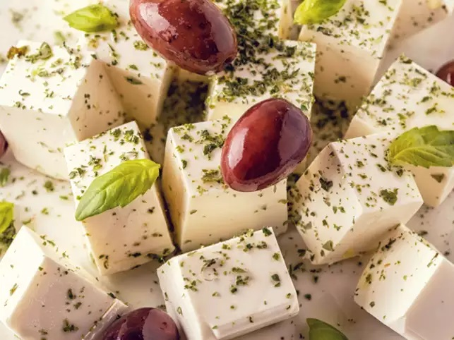 \What Kind of Choice You Will Need for the best Feta Cheese