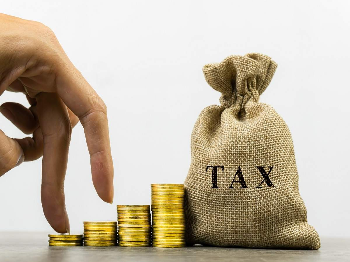 Don't ignore taxes while investing in mutual funds to achieve goals