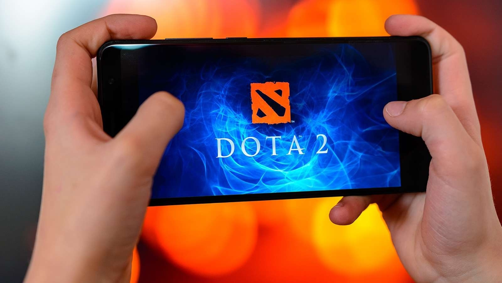 Joining the Dota 2 Online Betting Events