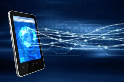 REASONS WHY IT IS IMPORTANT TO UNLOCK YOUR PHONE – ONLINE SERVICES