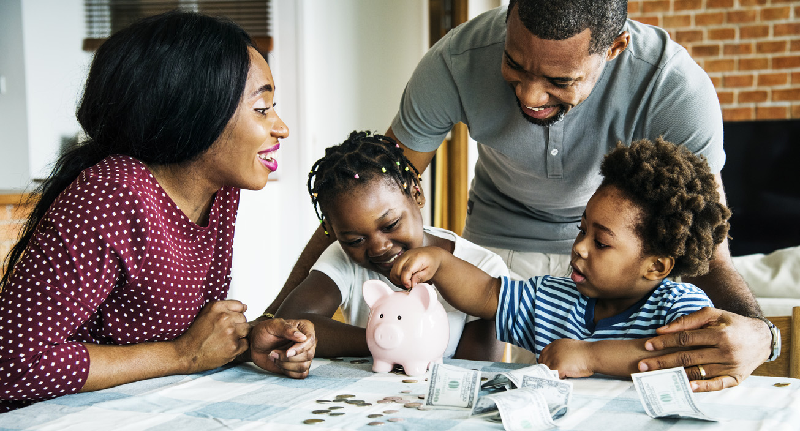 How Is A Credit Union Different From A Bank?
