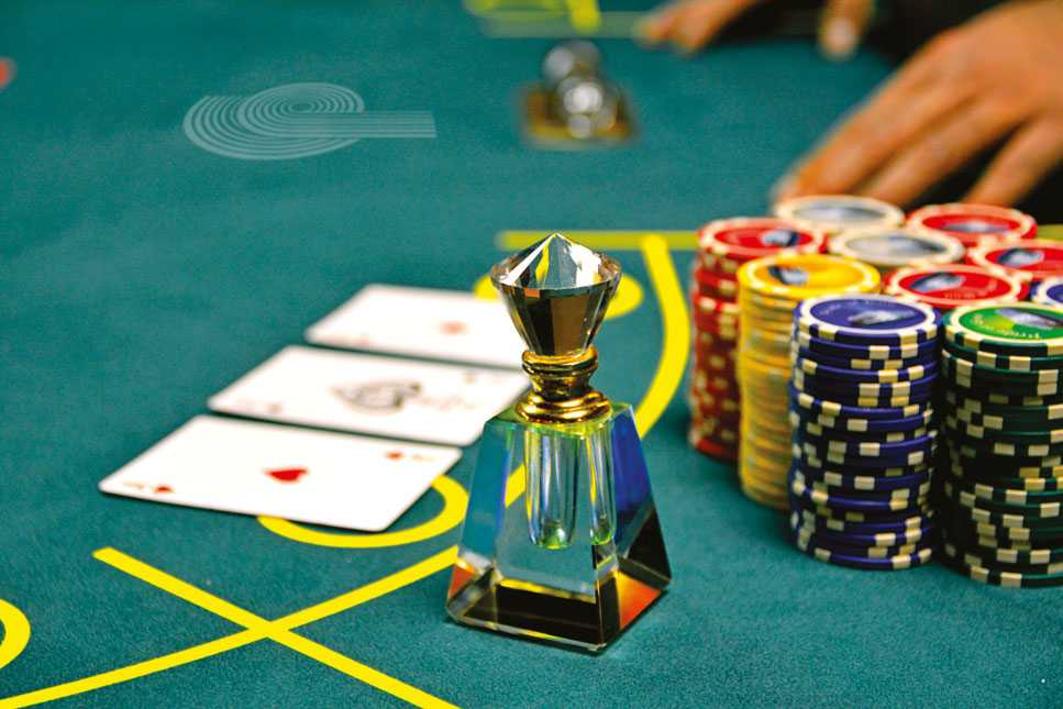 Proven Tips to Win the Baccarat Online Casino Game