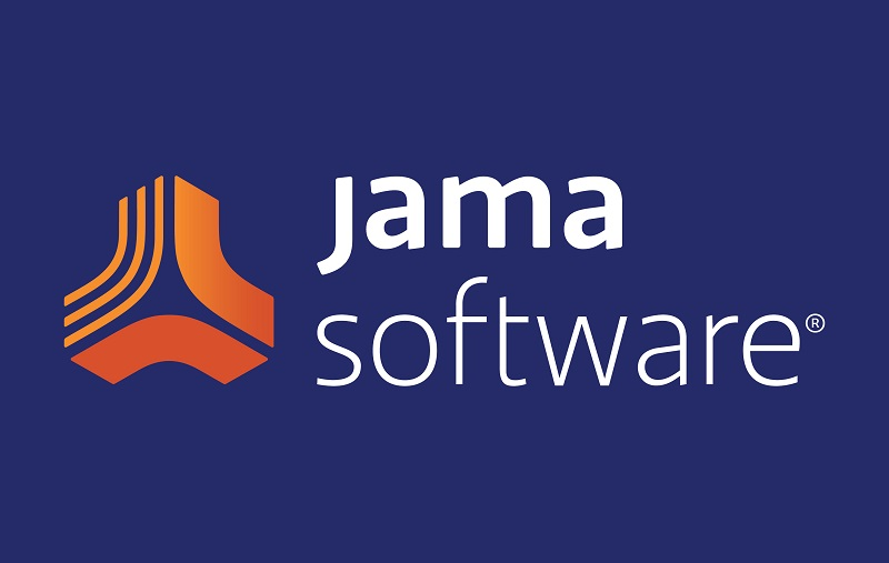 Jama Software Accelerates Product Development