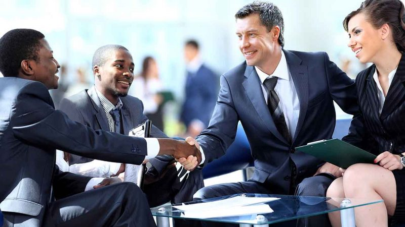 Efficient Consultancy Service for Company Formation in dubai