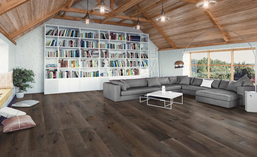 Know About The Flooring Trends In 2020