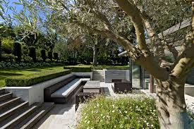 How Can You Have a Fantastic Internal Landscape?