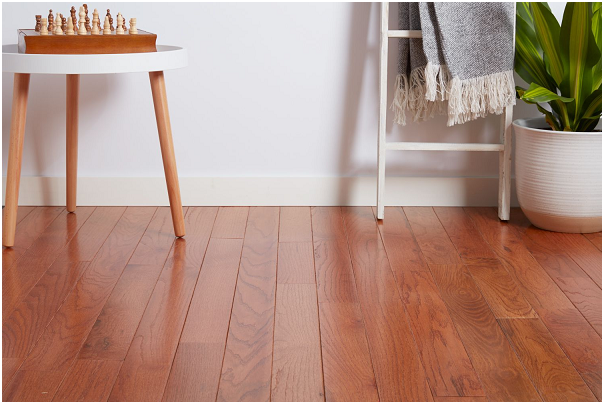 Hardwood Flooring: How to Know The Ideal One for Your House Type?