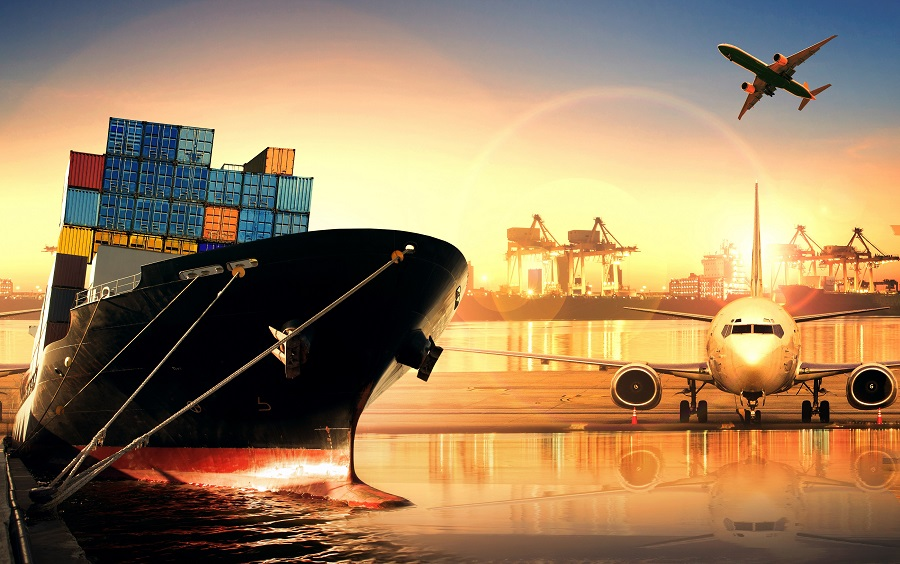 The Various Factors Affecting Air Freight Rate- Control and Measures