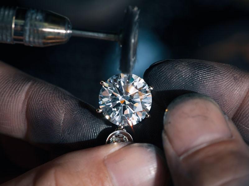 Lab Grown Diamonds Australia Are A Good Alternative