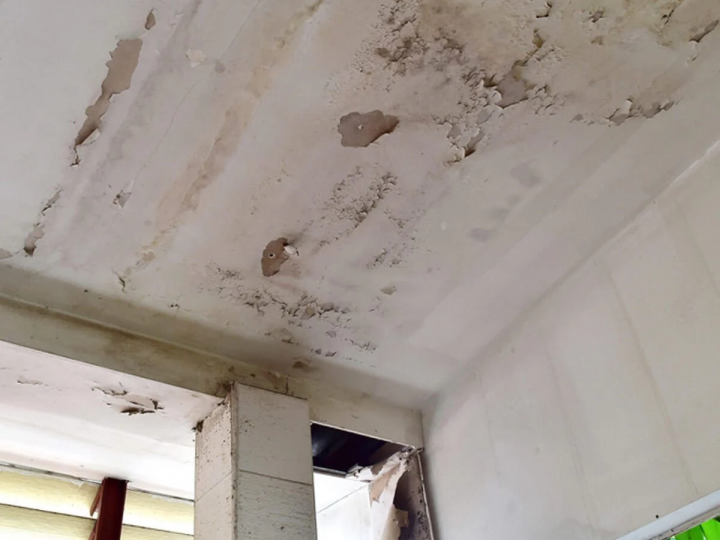You Need to Act Fast If a Water Damage Happened