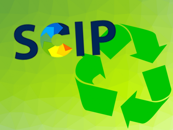 Understanding the SCIP database and its objectives.