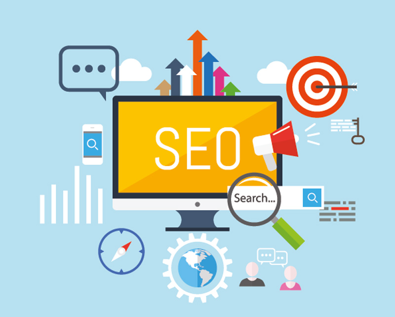 How to carry out keyword research for SEO?
