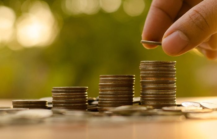 Is Money Management Your Strength?