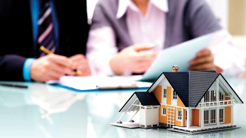 10 Things To Know Before You Avail Of A Home Loan