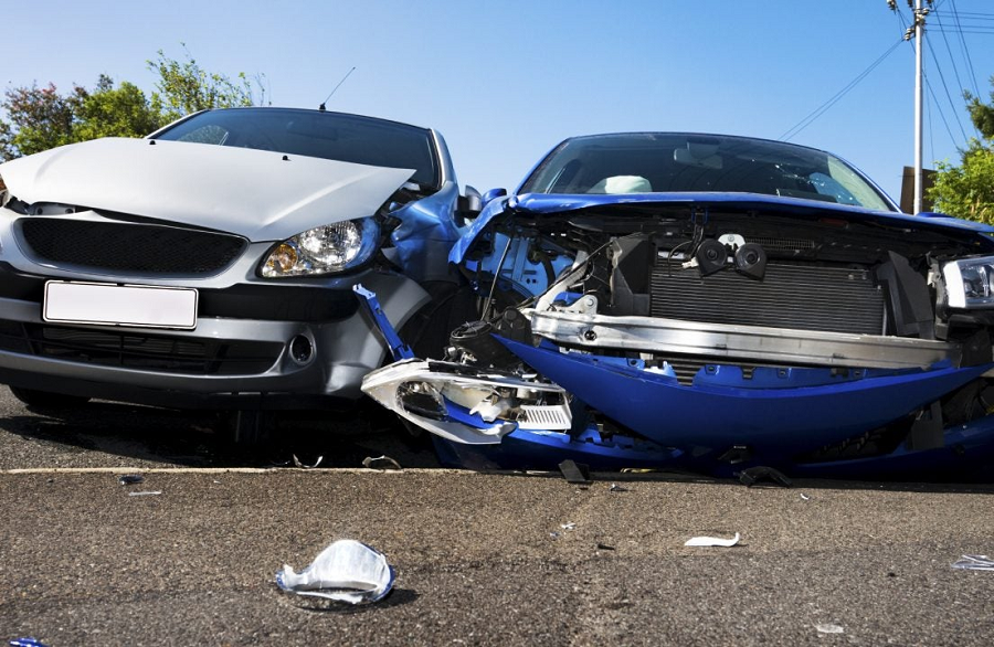 Does Your State Accident Laws Cover You?