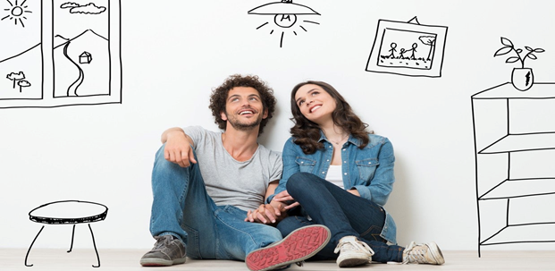 The Best Way to Refinance a Home Loan