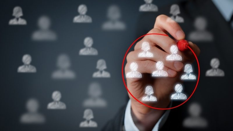Identifying The Target Audience For Your Product and Brand
