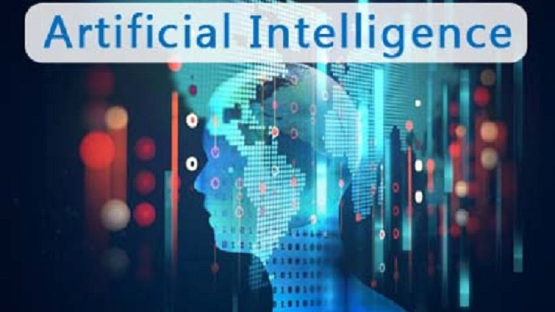 Benefits of Like a Certified Professional in Artificial Intelligence Training