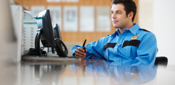 Things to Remember When Working with Security Guard Company